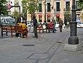 Paseo por el Madrid de los Austrias (10480769806).jpg