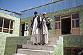 Pashtu Abad school 130420-A-SL739-019.jpg