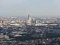Pasig City - Santolan and Manggahan (Pasig)(2017-09-06).jpg