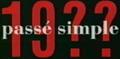 Passé Simple Logo Générique.png