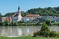 Passau 20190724 DSC0718 (48374258557).jpg