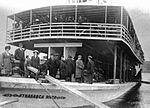 Passengers on the decks of the S.S. Athabasca River.jpg