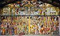 Passion et Crucifixion de Bernardino Luini (Lugano) (10252612576).jpg