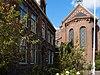 pastorie st. odulphuskerk 6