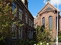 Pastorie St. Odulphuskerk 6.jpg