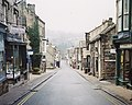 Pateley Bridge High Street - geograph.org.uk - 369073.jpg