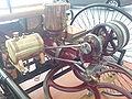 Patentmotorwagen 003.JPG