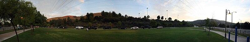 File:Pathfinder Park.jpg