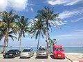 Patong beach, Phuket, Thailand.jpg