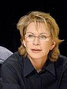 Patricia Cornwell 2011 b.jpg