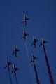 Patrouille Acrobatique de France 07 (4818814413).jpg