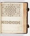 Pattern Book (Germany), 1760 (CH 18438135-100).jpg