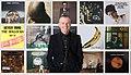 Paul Connolly - UMP Boardroom.jpg