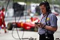 Paul Hembery 2011 Malaysian Grand Prix 001.jpg