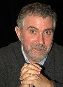 Paul Krugman: Age & Birthday