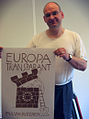 Paul van Buitenen (Europa Transparant).jpg