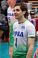 Pavel Abramov 01.jpg