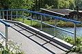 Paviljoen De Viersprong P1480131.jpg