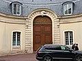 Pavillon Chasse Château Bercy - Charenton-le-Pont (FR94) - 2020-10-16 - 8.jpg
