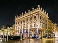 Pavillon Jacquet in Nancy (2).jpg
