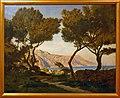 Paysage de la Côte dAzur (musée des Beaux-Arts de Montréal) (4043182580).jpg