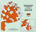 PciaBsAs-Agrupamientos-Industriales.jpg