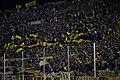 Peñarol Hinchada 28-04-2011 - 2.jpg