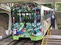 Peak Tram(Green light) 08-06-2021(5).jpg
