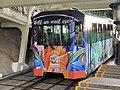 Peak Tram(White light) 08-06-2021(4).jpg