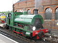 Peckett 0-6-0ST 1636 Fonmon at Spa Valley Railway.jpg