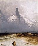 Peder Balke - Stetind in Fog - Google Art Project.jpg