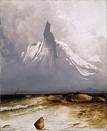Peder Balke - Stetind in Fog - Google Art Project.jpg