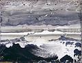 Peder Balke - Stormy Sea - Google Art Project.jpg