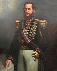 Pedro II (18)