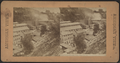 Peekskill on the Hudson, from Robert N. Dennis collection of stereoscopic views.png