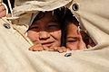 Peeping Afgan girls.jpg