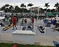 Peltier Lighted Kayak Photos (4) (23286879979).jpg