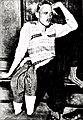 Peltzer otto 1930.jpg