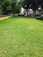 Penang Island Fort Cornwallis, Malaysia (1).jpg