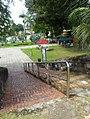 Penang Island Fort Cornwallis, Malaysia (2).jpg