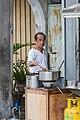 Penang Malaysia Kedai-Kopi-Lebuh-Muntri-01.jpg
