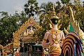 Penang Malaysia Wat-Chaiya-Mangkalaram-Temple-03.jpg