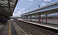 Penrith railway station MMB 01.jpg