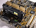 Pentium II 400 and Slot 1 Motherboard.jpg