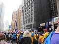 People's Climate March 2.JPG