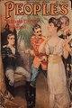 People's Story Magazine, Nov 1915 (IA peo 1915 11).pdf