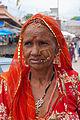 People in Jodhpur 19.jpg