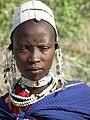 People in Tanzania 2198 Nevit.jpg