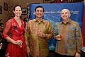 Perayaan Hari Kemerdekaan AS yang ke-242 di Jakarta (41421230720).jpg