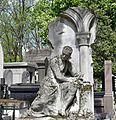 Pere Lachaise Cemetery - 28311858426.jpg